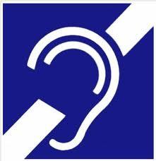 medium logo oreja