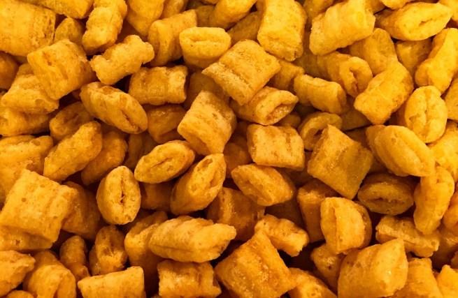 8 cap ncrunch