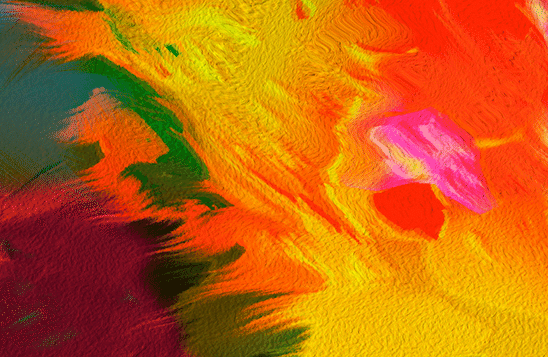 what is colour thumb.image.345.379.medium