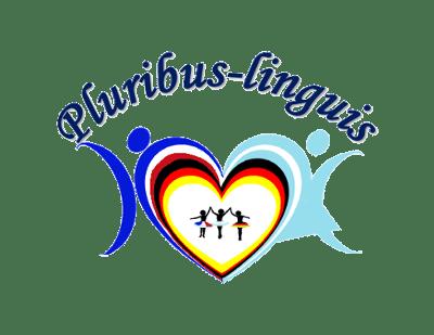 pluribuslinguis (2.1)