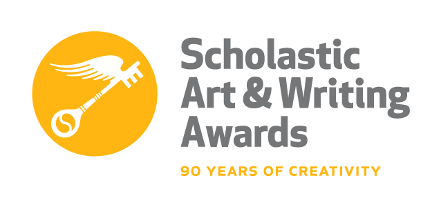 Scholastic Awards logo