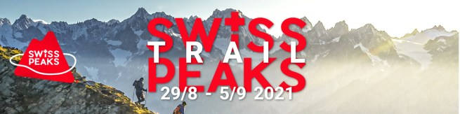 SwissPeaks Key Visual 2021 Formats 1584x396px LinkedInProfileBackground