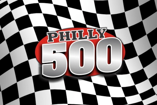 philly500