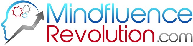 LOGO  MindfluenceRevolution FINAL JPEG 01 CROPPED