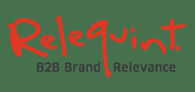 LOGO RELEQUINT B2B (R)