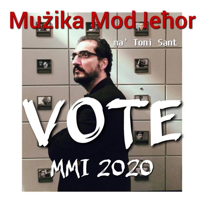 MMI2020vote