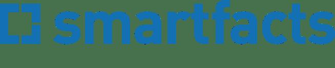smartfacts icon blue