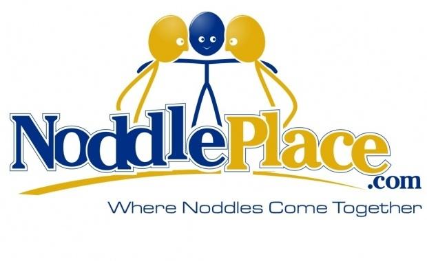 noddleplace com5