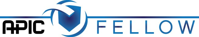 APIC FELLOW logo 150dpi