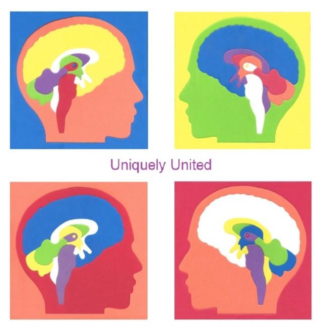 Uniquely United