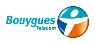Bouygues%20Telecom%20sur%20fond%20blanc