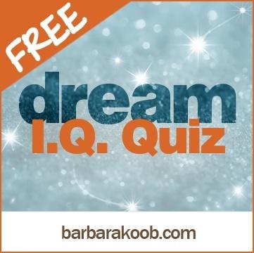 DreamQuiz IQ button2.DreamIQ