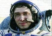 С.Волков