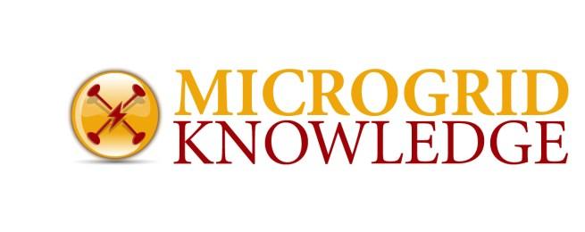 Microgrid Knowledge final file 24042014