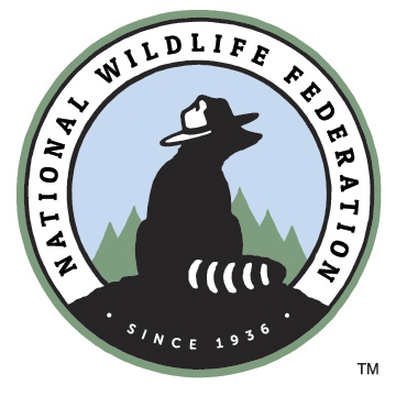 NWF Logo Color
