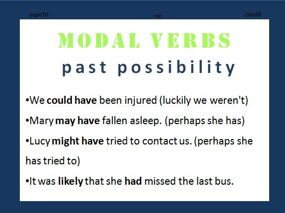 modal prob5