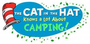 cith camping