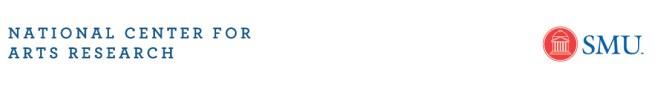 NCAR Header 3 14 2016