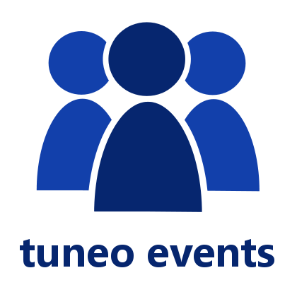 tuneo events app logo 420x420