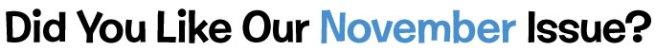 RRjr SurveyHead DecJan2013