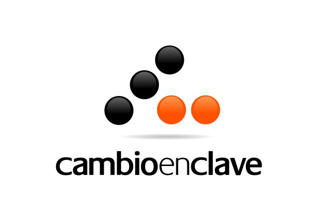 Logo CEC Final Cambio en Clave