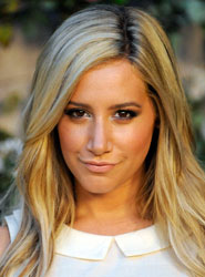 ashley tisdale250