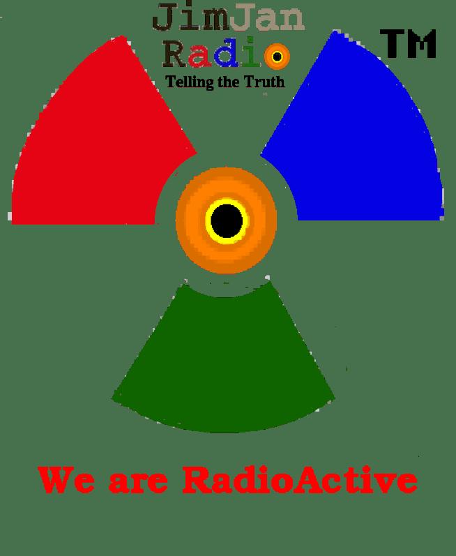 RadioActiveJimJan