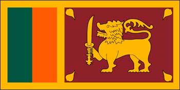 800px Flag of Sri Lanka.svg
