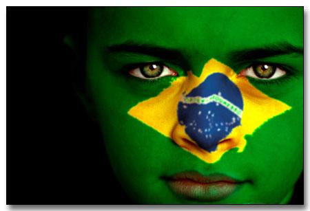 brazil copia