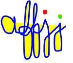 logo affjj