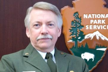 Image result for national parks jon jarvis