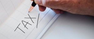 What is the Tax Number in Turkey