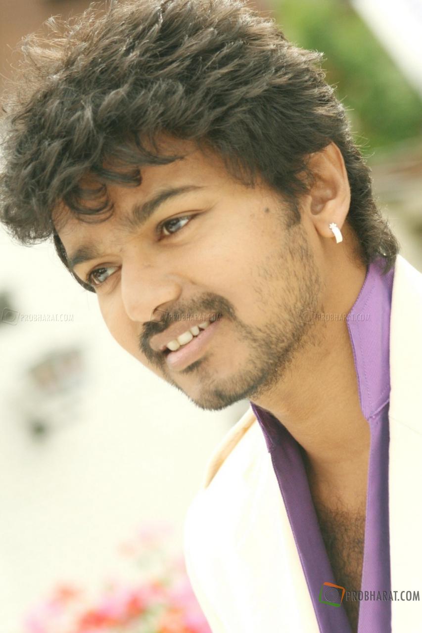 Vijay pictures Vijay Wallpapers Vijay Pics  Wallpapers