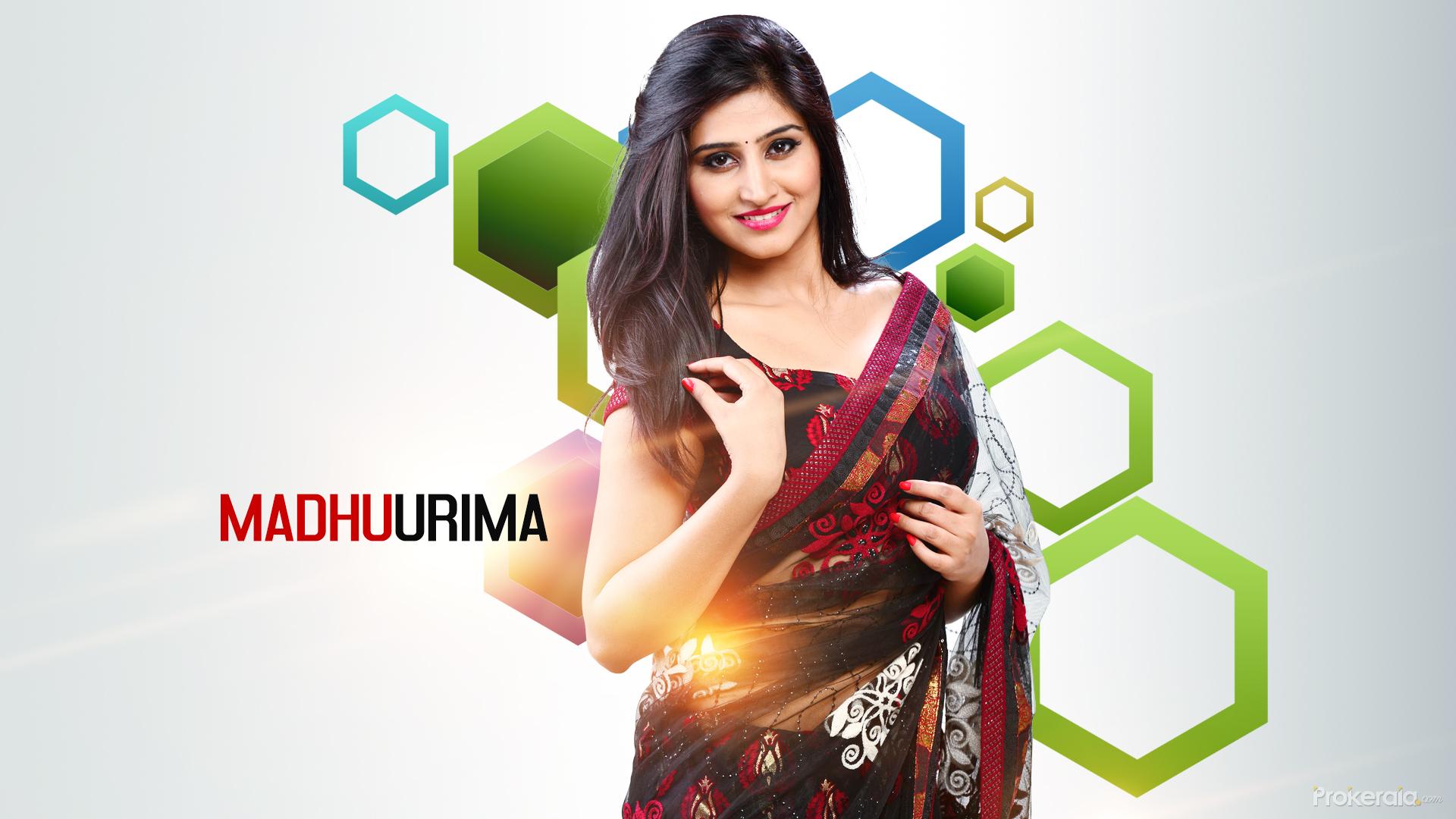 Athiya Shetty 3d Wallpaper Madhuurima Banerjee New Movie Wallpapers
