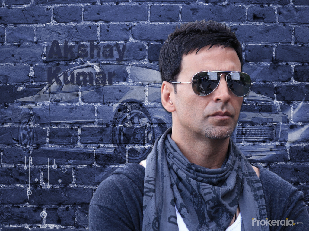 Srk Wallpapers With Quotes Download Akshay Kumar Wallpaper 17 Hd Akshay Kumar
