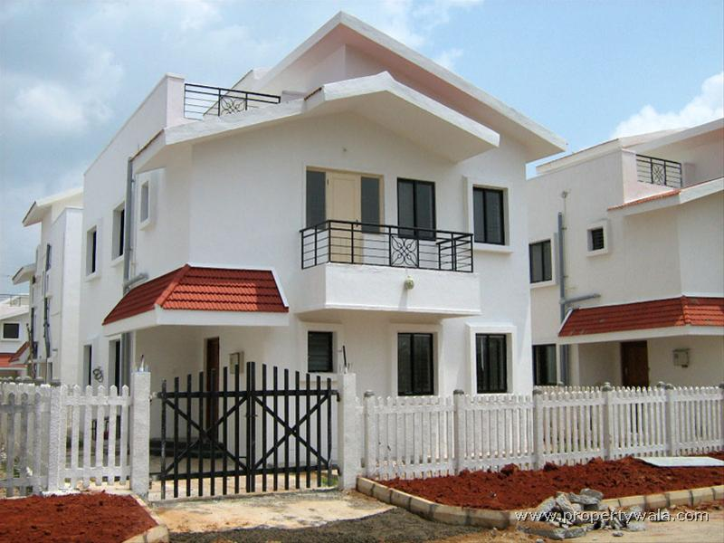 home depot kitchen layout small lighting vakil hosur hills - road, bangalore independent ...