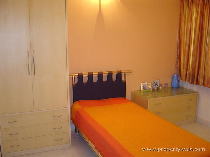 Kolkata Residential Properties