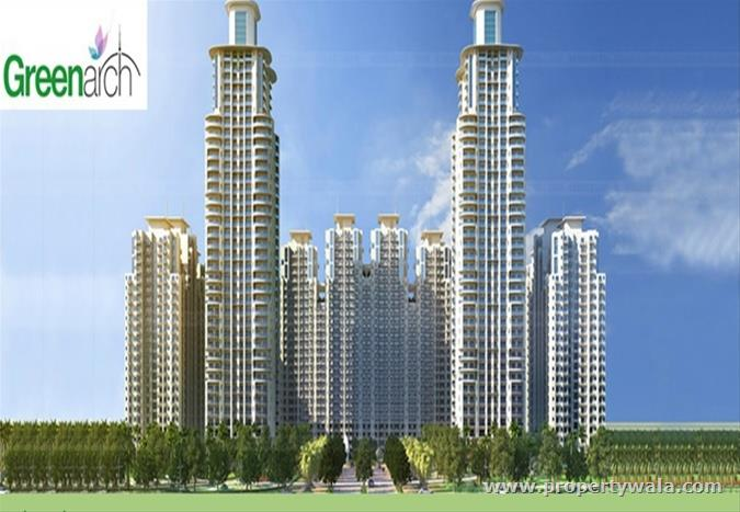 Saviour Greenarch,Saviour Greenarch Noida Extn,Saviour Greenarch Noida Extension,Saviour Greenarch Greater Noida west,Saviour Greenarch Noida,Saviour Greenarch Projects,Noida Extension Properties<br>,Noida Extn Projects,More info,Click here,click website,know more,more details<br>