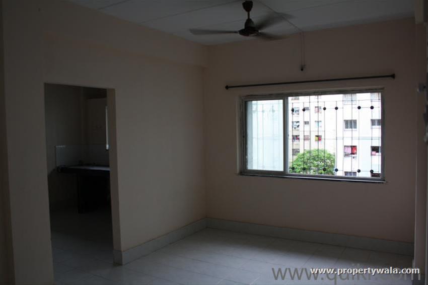 MHADA Pratiksha Nagar  Sion Mumbai  Apartment  Flat