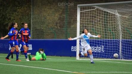 Resultado de imagen de Deportivo Abanca Vs SD Éibar