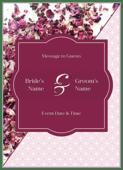 general invitation card design templates