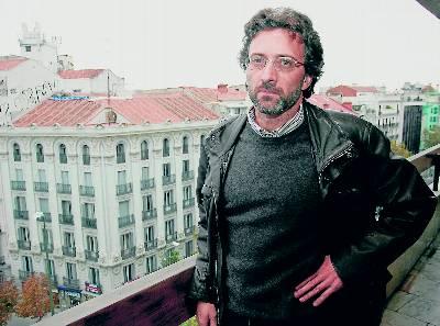 «España debe exigir explicaciones a Colombia»