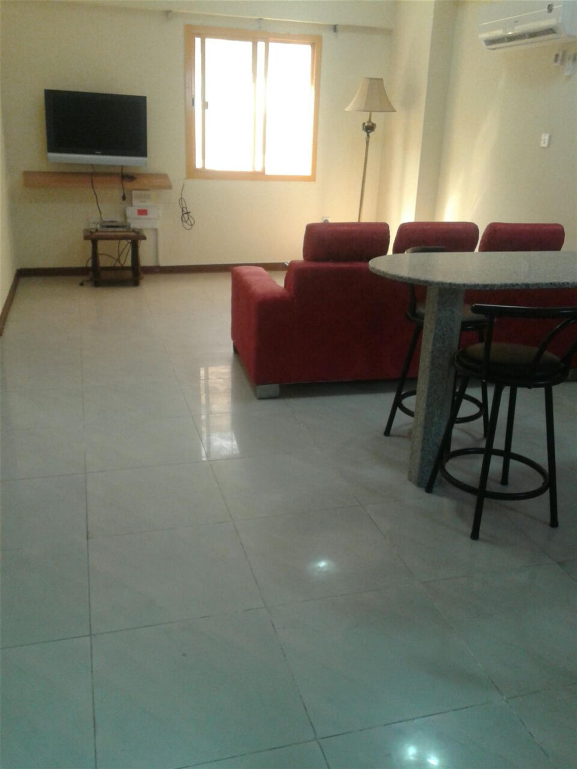 1 Bhk Flat For Rent Qatar Living