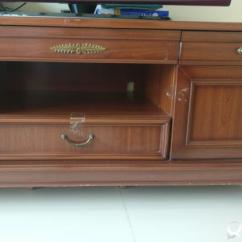 Sedan Chair Rental Pier One Chairs Dining Used Furniture For Sale | Qatar Living