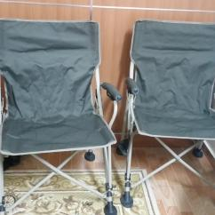 Folding Chair Qatar Queen Anne Covers For Sale 3 Outdoor Chairs New Living