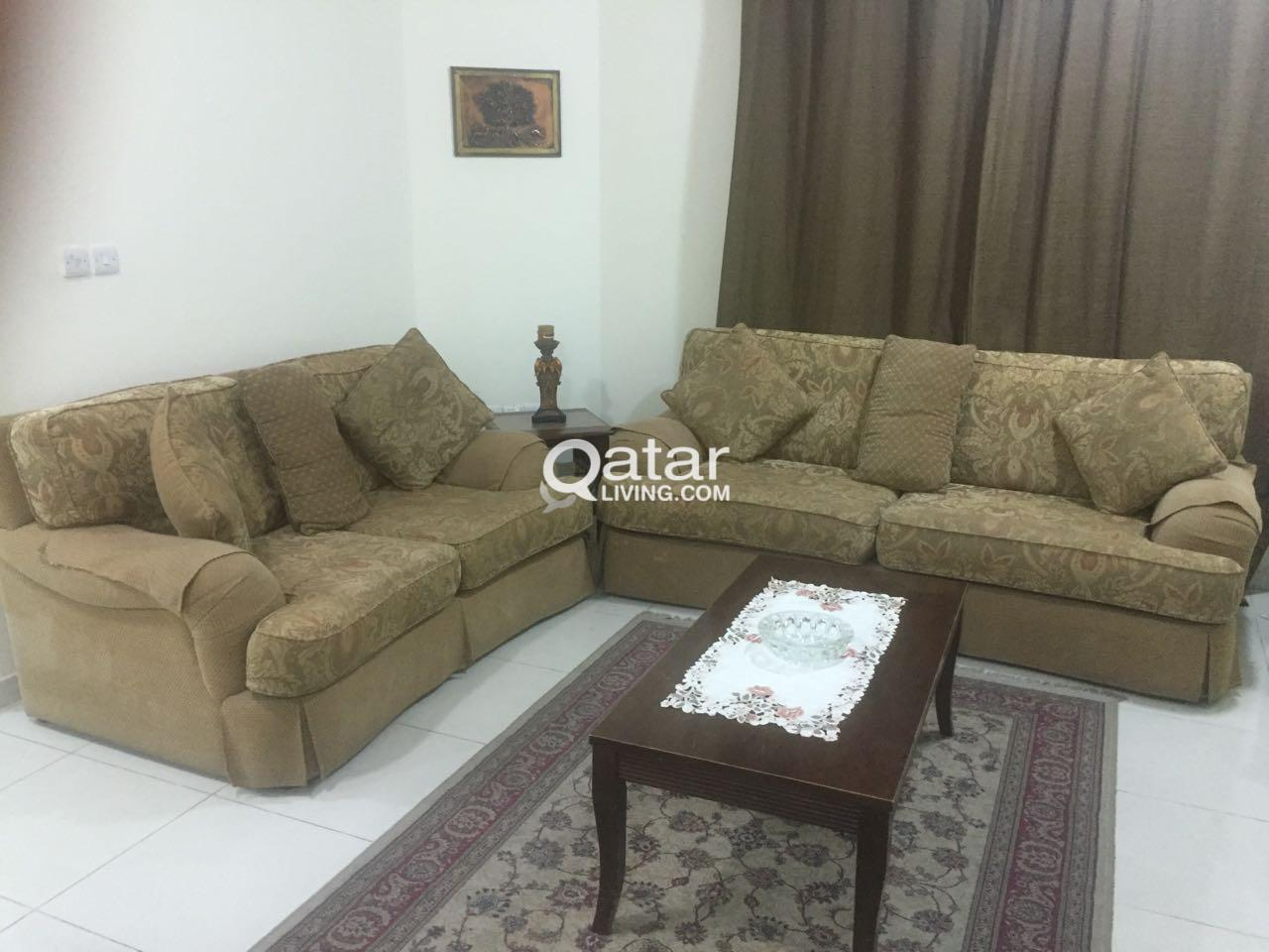 good sofa sets tampa futon bed by factory outlet 7 seater set in very condition for sale qatar