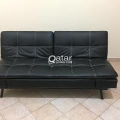 Recliner Sofa Sets In Dubai Low Squashy Sofas R Us Great Condition Set From Home Used