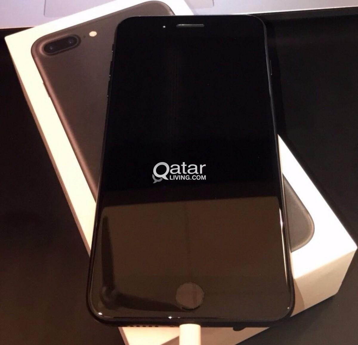 IPHONE 7 PLUS 256GB PRICE IN UAE USED - Gold iPhone 7 price