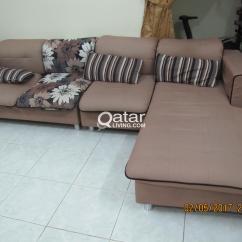 Sofa Set In Delhi Olx Italian Designs For Drawing Room Used Home Kathmandu Thesofa