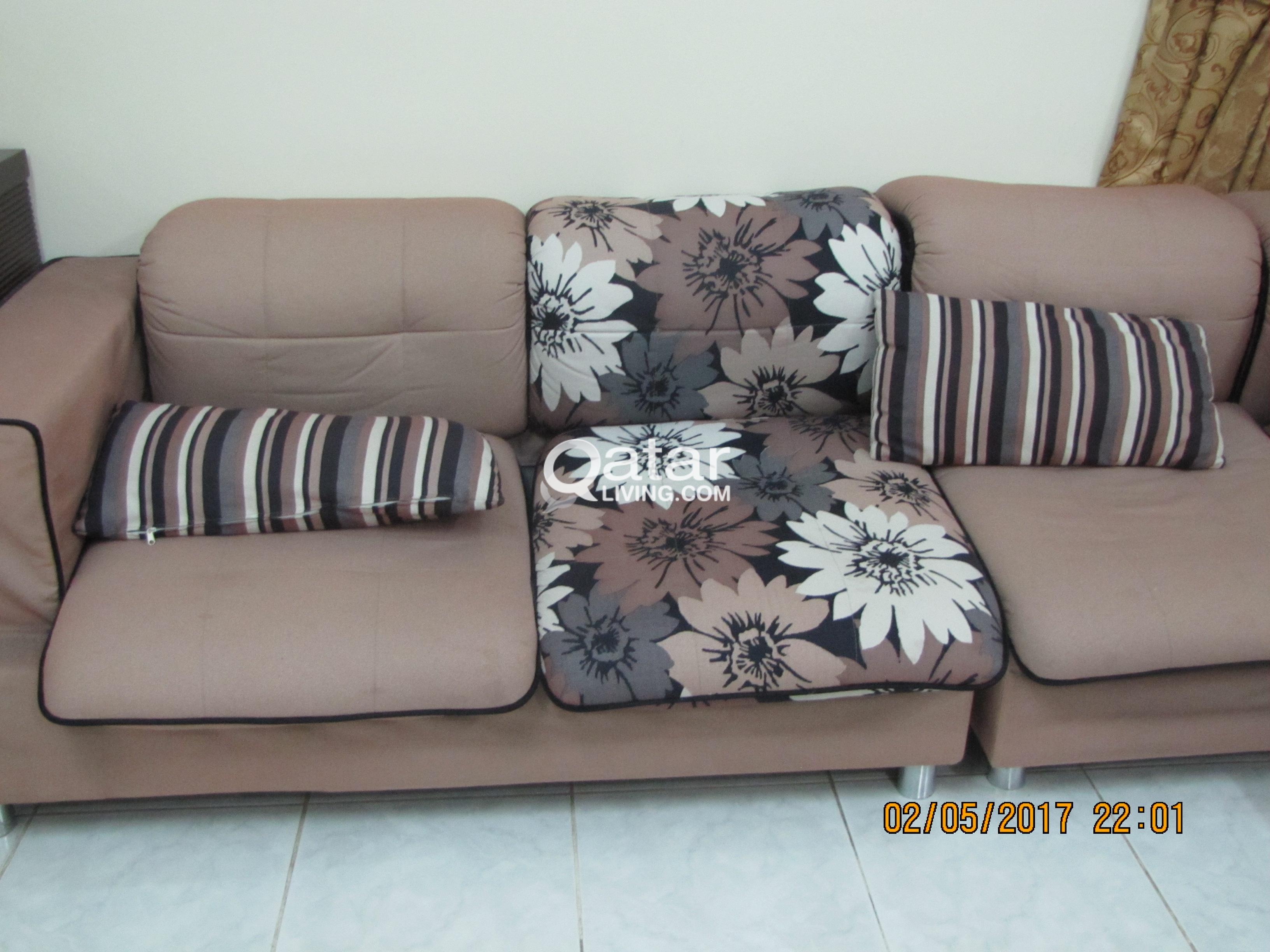 online sofa set in dubai charity pick up used home kathmandu thesofa